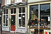 Antiquities shop utrecht